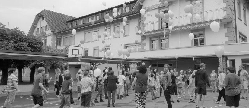 Förderverein Mariazell - Wir stellen uns vor