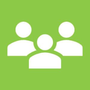 Förderverein Mariazell - Mitgliedschaft